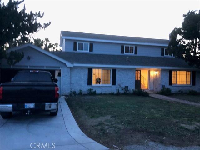 120 Sirius Circle, Thousand Oaks, CA 91360
