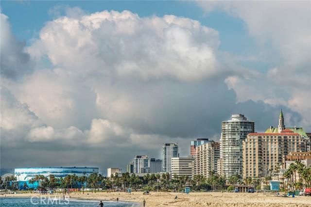 388 E Ocean Bl, Long Beach, CA 90802 Photo