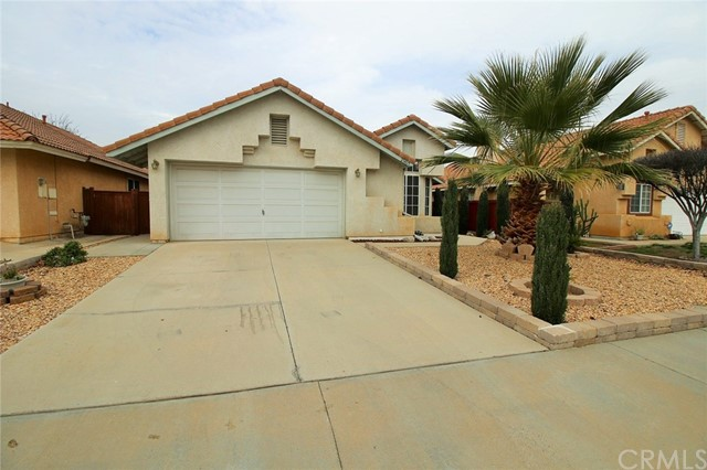 27405 Uppercrest Court, Menifee, CA 92586