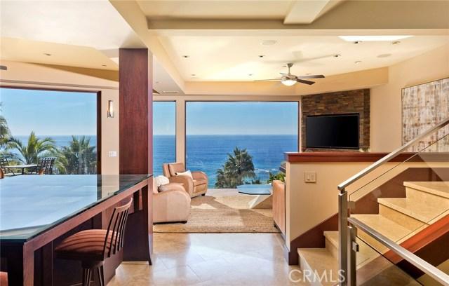 Image 29 of 31921 Coast Hwy, Laguna Beach, CA 92651