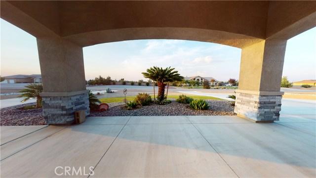 9957 Silver Palm Dr, Oak Hills, CA 92344 Photo 39
