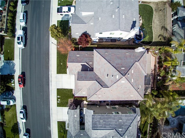 32063 Red Mountain Wy, Temecula, CA 92592 Photo 46