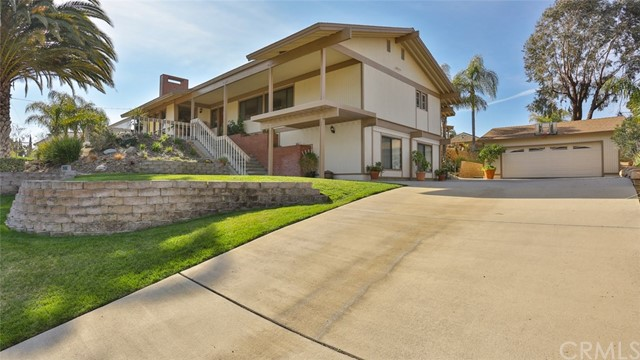 20460 Stanford Avenue, Riverside, CA 92507