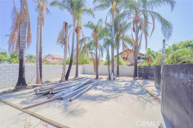 21. 7055 Mango Street Rancho Cucamonga, CA 91701