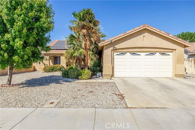 6151 W Avenue J5, Lancaster, CA 93536 Photo