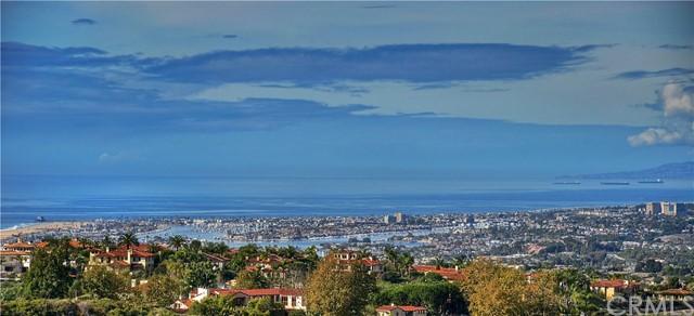 19 Vista Tramonto | Montecito (MONT) | Newport Coast CA