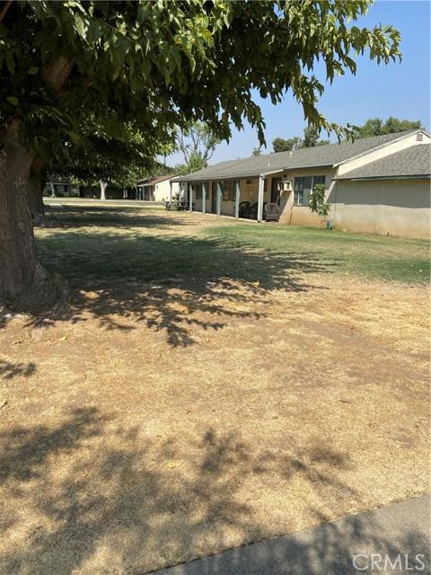 976 Barney St, Merced, CA, 95340