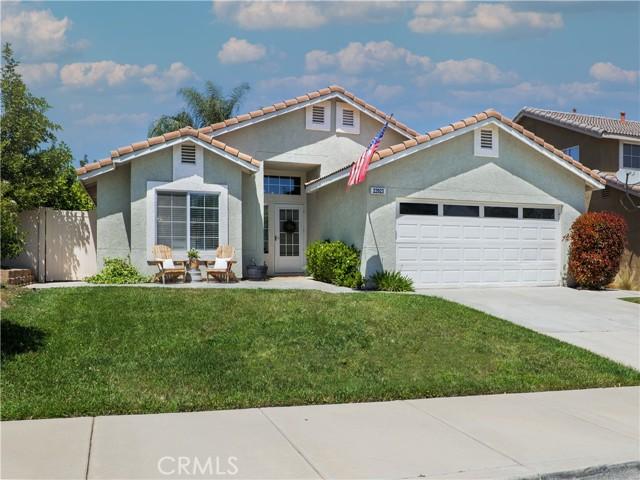 22923 Sunrose St, Corona, CA 92883 Photo