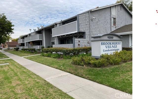 1250 S Brookhurst Street 1075, Anaheim, CA 92804