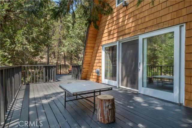 32868 Conifer Camp Rd, Arrowbear, CA 92382 Photo 26