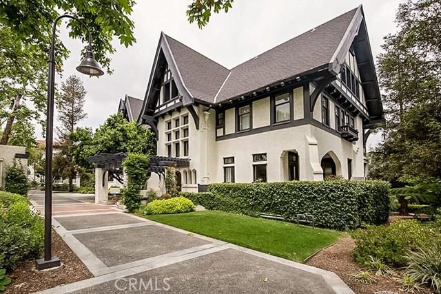 182 S Orange Grove Bl, Pasadena, CA 91105 Photo 1