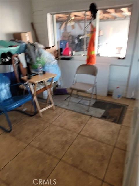 Image 12 of 617 Eureka St, Bakersfield, CA 93305