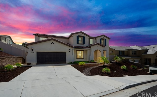 37810 Peregrine Place, Murrieta, California 92563, 5 Bedrooms Bedrooms, ,4 BathroomsBathrooms,Residential,For Sale,Peregrine,SW21159399