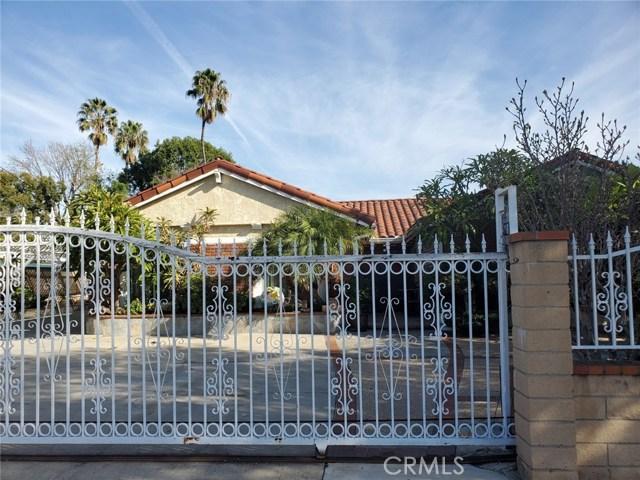 12792 West Street, Garden Grove, CA 92840