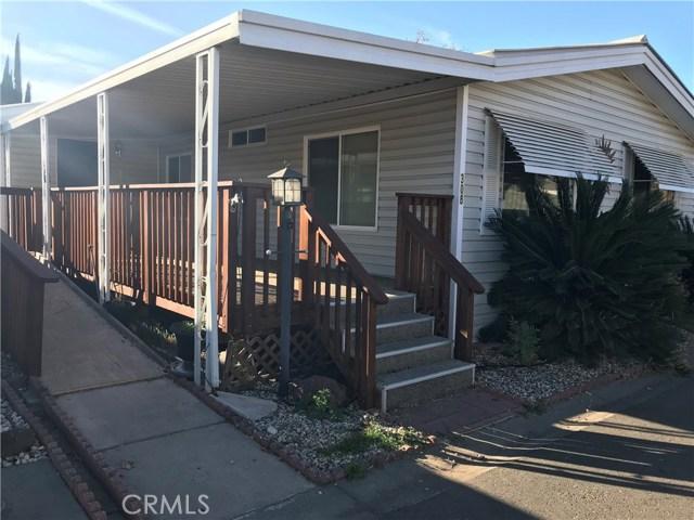 701 E Lassen Avenue 308, Chico, CA 95973