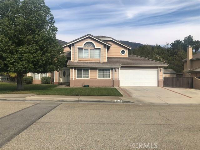 2942 BRIARWOOD, San Bernardino, CA 92407