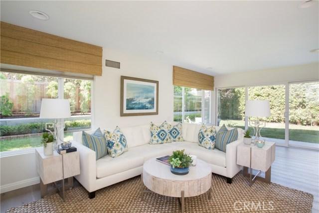 1719 Port Westbourne Place, Newport Beach, CA 92660