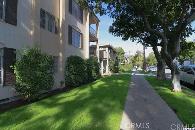 215 N Kenwood Street 306, Glendale, CA 91206