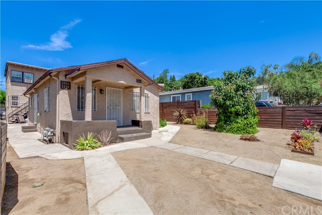 3359 Roseview Avenue, Los Angeles, CA 90065