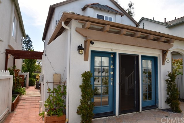 170 Garden Gate Ln, Irvine, CA 92620 Photo 14