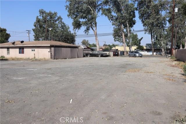 10471 Hemlock Avenue, Fontana, CA 92337