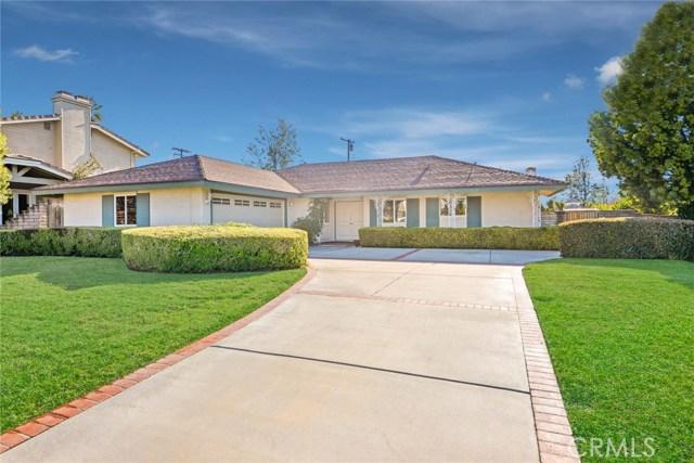 3125 Puente Street, Fullerton, CA 92835