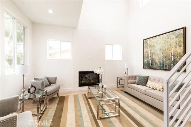 2410 Grant Avenue A, Redondo Beach, California 90278, 4 Bedrooms Bedrooms, ,3 BathroomsBathrooms,For Sale,Grant,SB18208181
