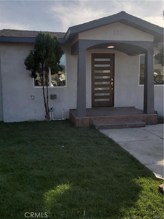 332 E 83rd Street, Los Angeles, CA 90003