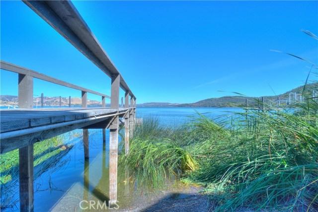 5140 Swedberg Rd, Lower Lake, CA 95457 Photo 61