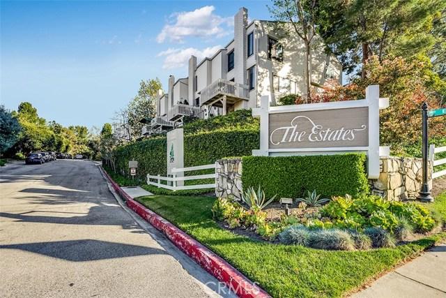 3604 W Estates Lane 204, Rolling Hills Estates, CA 90274
