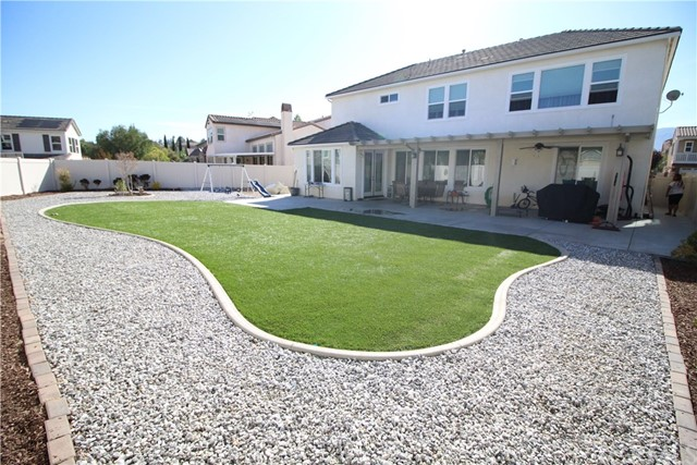 32058 Live Oak Dr, Temecula, CA 92592 Photo 10