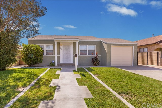9226 Sideview Drive, Downey, CA 90240