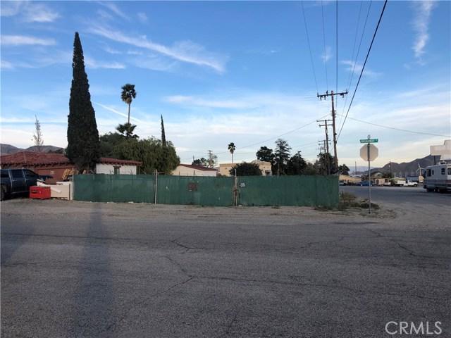 0 Broadway, Cabazon, CA 92230