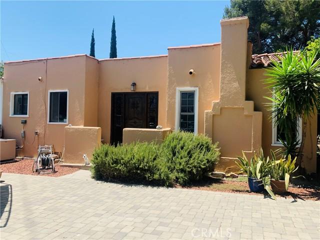 210 W Providencia Avenue, Burbank, CA 91502
