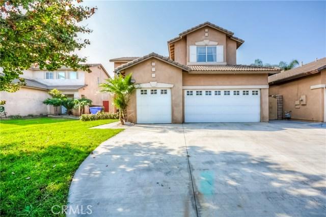 8143 David Way, Riverside, CA 92509