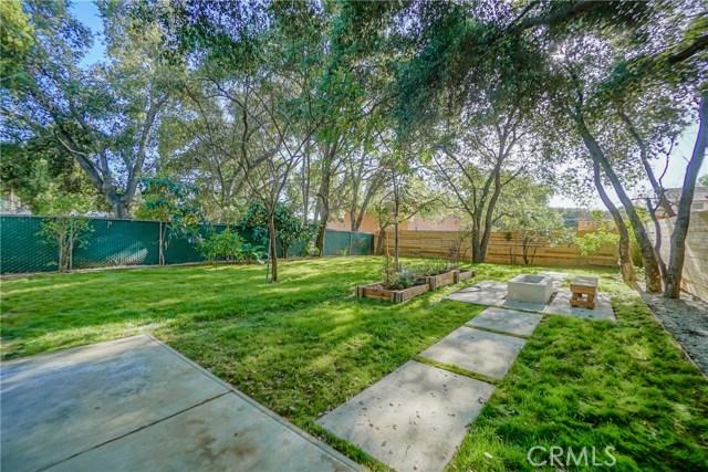 1719 N Summit Av, Pasadena, CA 91103 Photo 6