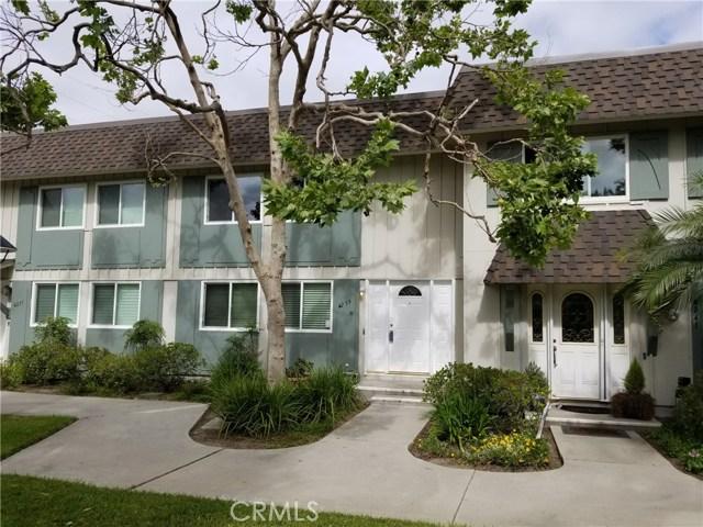 4239 Larwin Avenue, Cypress, CA 90630