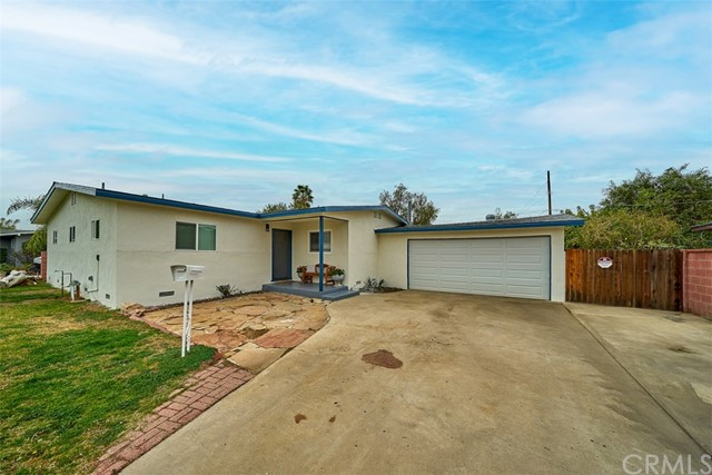 Photo of 1127 N Boden Drive, Anaheim, CA 92805