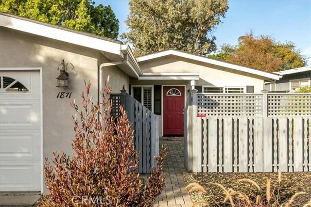 1871 13th Street, Los Osos, CA 93402
