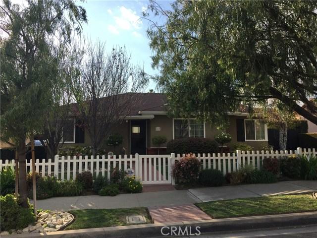 213 Cameron Way, San Gabriel, CA 91776