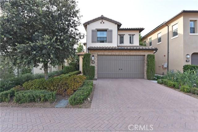 117 Mistletoe, Irvine, CA 92620 Photo
