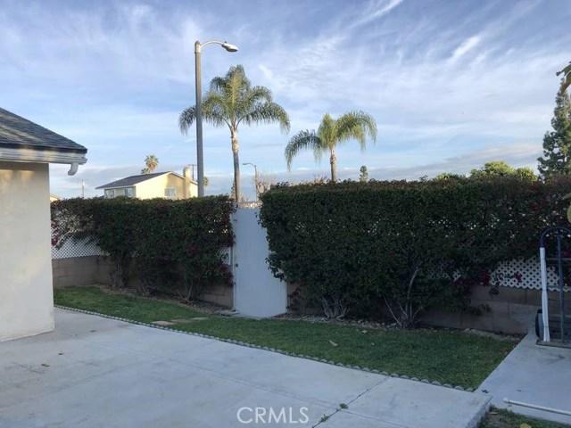 19604 Bluffwood Street, Rowland Heights, CA 91748