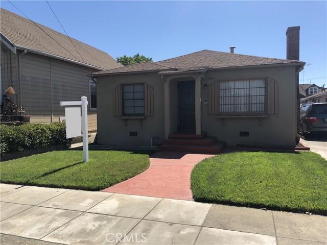 1141 Vine St, San Jose, CA 95110 Photo
