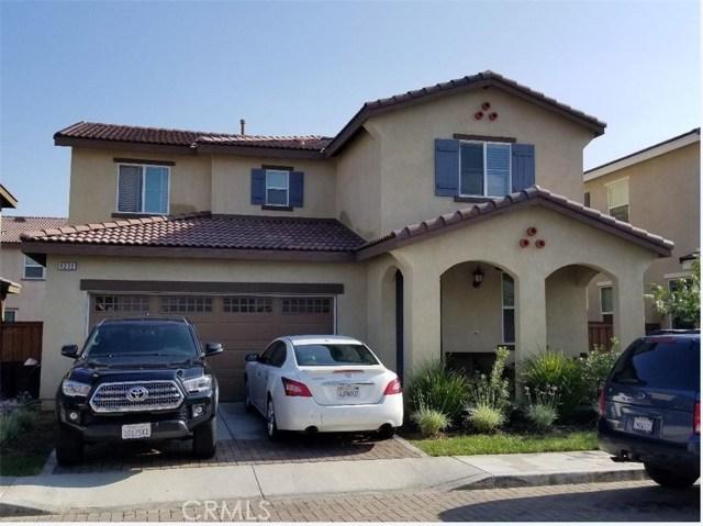 8232 Casa Colima Way, Riverside, CA 92504
