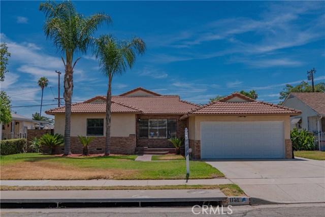 1131 E 35th Street, San Bernardino, CA 92404