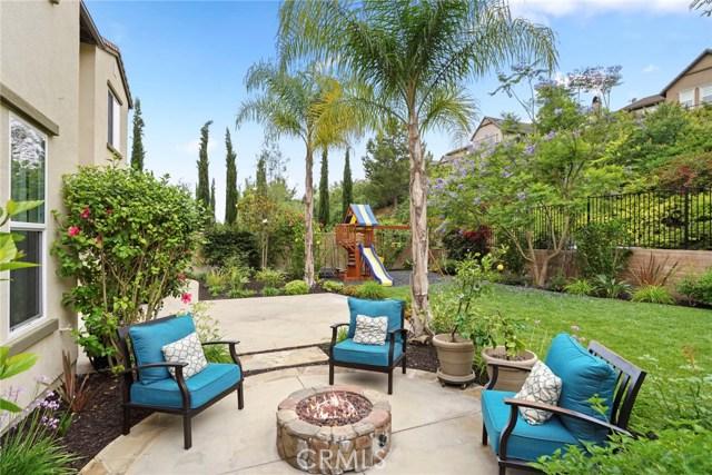 Photo of 17 Anacapa Lane, Aliso Viejo, CA 92656