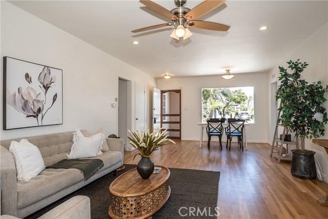 5520 W 138th Place, Hawthorne, CA 90250