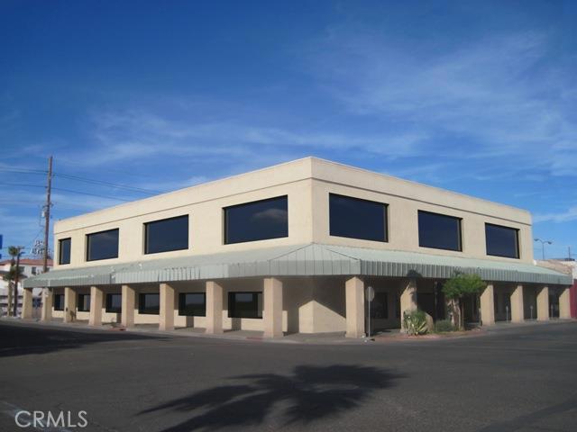 310 ROCKWOOD Avenue, Calexico, CA 92231