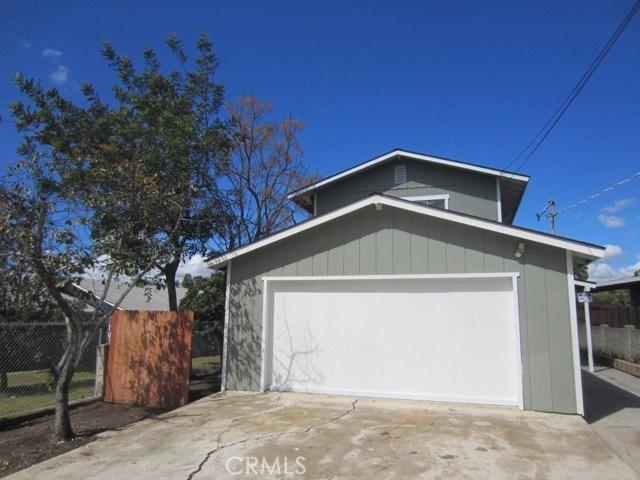 5530 Lake Park Way, La Mesa, CA 91942