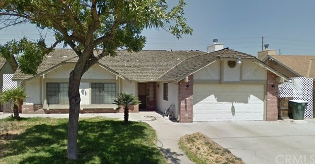 3509 Wild Palms Drive, Modesto, CA 95355